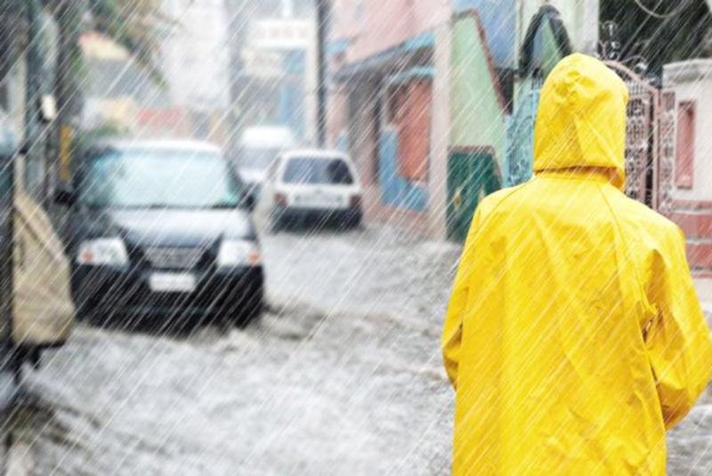 Λύσεις διαχείρισης Πλημμυρών