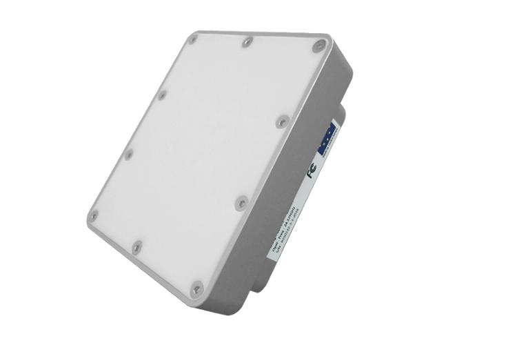 Geolux RSS-2-300 WL